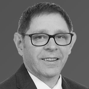 Simon HarrisCompliance Consultant - Simon ensures we stay up to date with current regulatory challenges and our advice is of the highest quality.