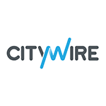 citywire-logo.png