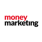 money-marketing-logo.png