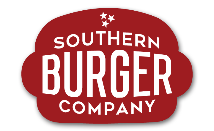 Southern Burger Co.