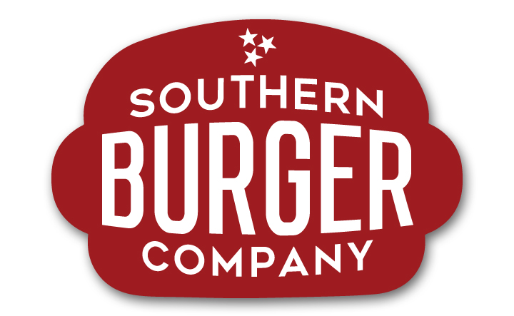 SOUTHERN_BURGER_Logo_web.jpg