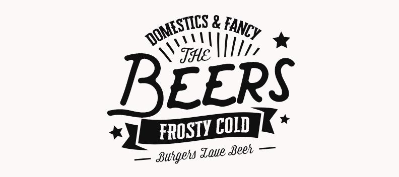 Southern_burger_beers.jpg