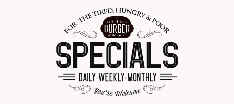 Southern_Burger_specials_01.jpg
