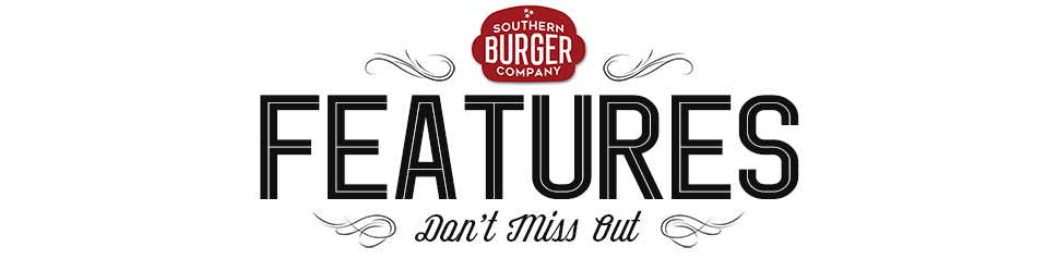 Southern_burger_features_intro.jpg
