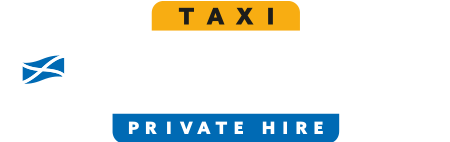 Hampden Cars - Taxi and Private Hire (Glasgow, Lanarkshire, Renfrewshire)