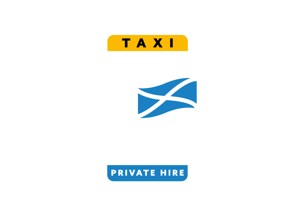 Hampden-AppLogo-Transparent-Jan19-01.png