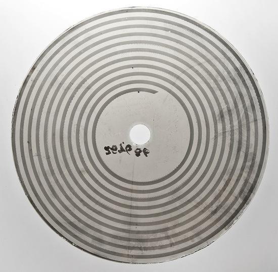 glass-record.jpg