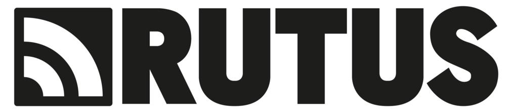 Rutus-logo-finalne.png