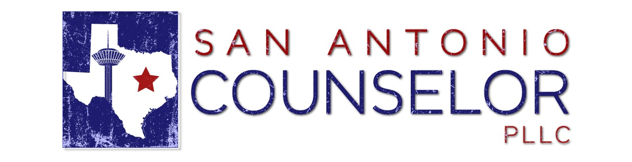 San Antonio Counselor, PLLC