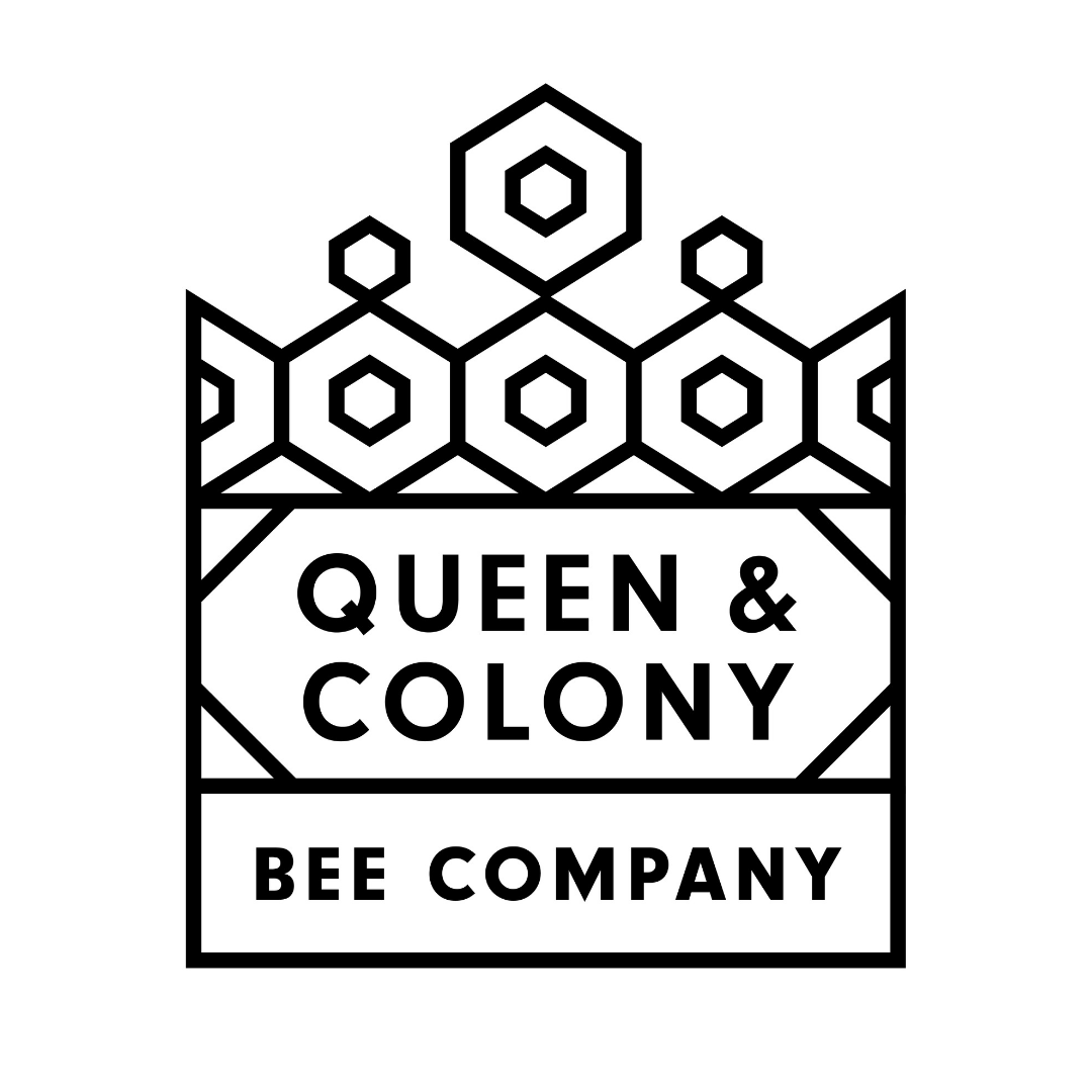 Queen & Colony