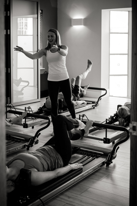 Pilates Studio 4.jpg