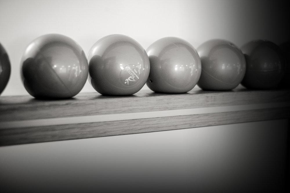 Balls - PM.jpg
