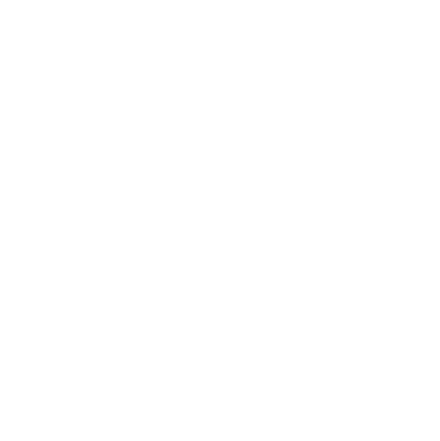 Filmscape Chicago