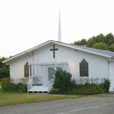 Our History: - Originally incorporated as the Church of Spiritual Light under the leadership of Reverend Ernest Evans in 1920, we are the second oldest spiritualist church in Michigan. In 1947 we moved from our original location on Detroit Street in Flint to Davison and into the home of Nelson and Reverend Bertha Knapp. Nelson donated land next to his home on Atherton Road for the church, which was completed in April of 1956.In 1964 the Church changed its name from the Church of Spiritual Light to the Wayside Church of the New Age. Nelson financed the addition we now call Harmony Hall. In 1974 the church again changed names to the Wayside Spiritualist Church; finally, in 1985 the the name was changed to the present name of First Metaphysical Church.In 1998 the church was restructured and rededicated. Since then we have made many updates and improvements.