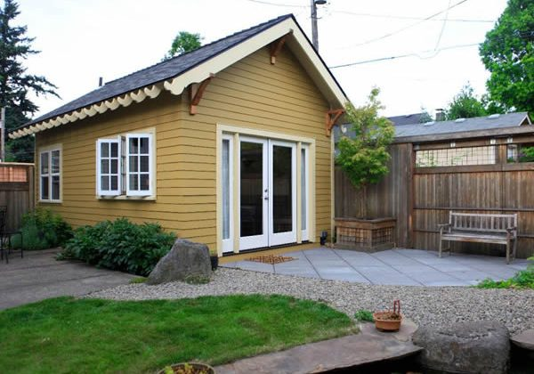 Progressive-voice-BackyardCottage-600x420.jpg
