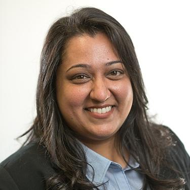 Sonia Aery - Board Member