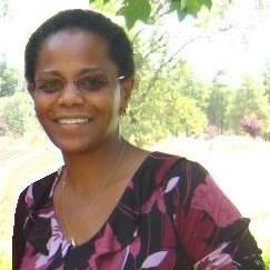 CJ Nava - Board Member