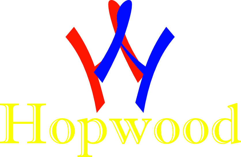 Hopwood LLC