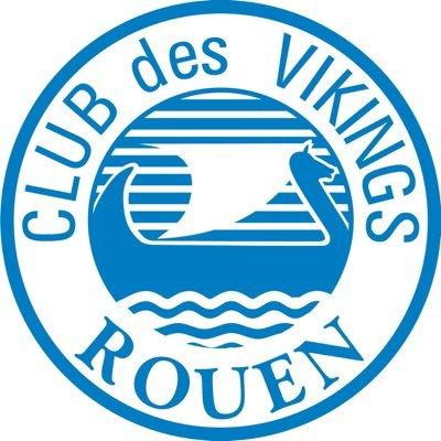 Club des Vikings Rouen