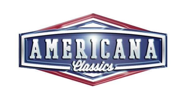 Americana_Emblem.png
