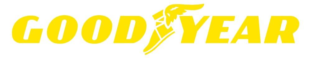 Good-Year-Logo-1 copy.png