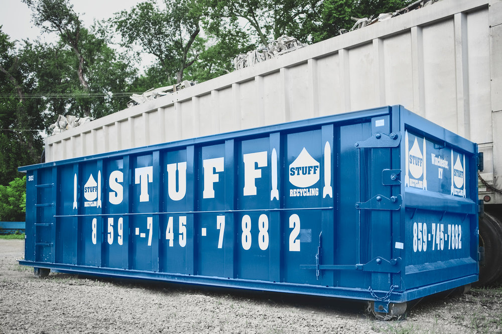 roll-off-container.jpg