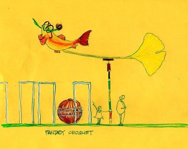 fantasy croquet.jpg