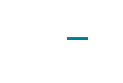 SK&S Law Group | Business Attorneys