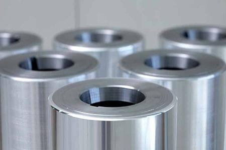 Rototgravure Cylinders.jpg