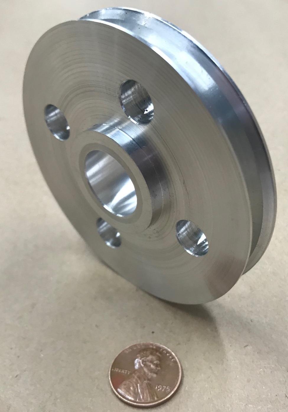 aluminum wheel.jpg