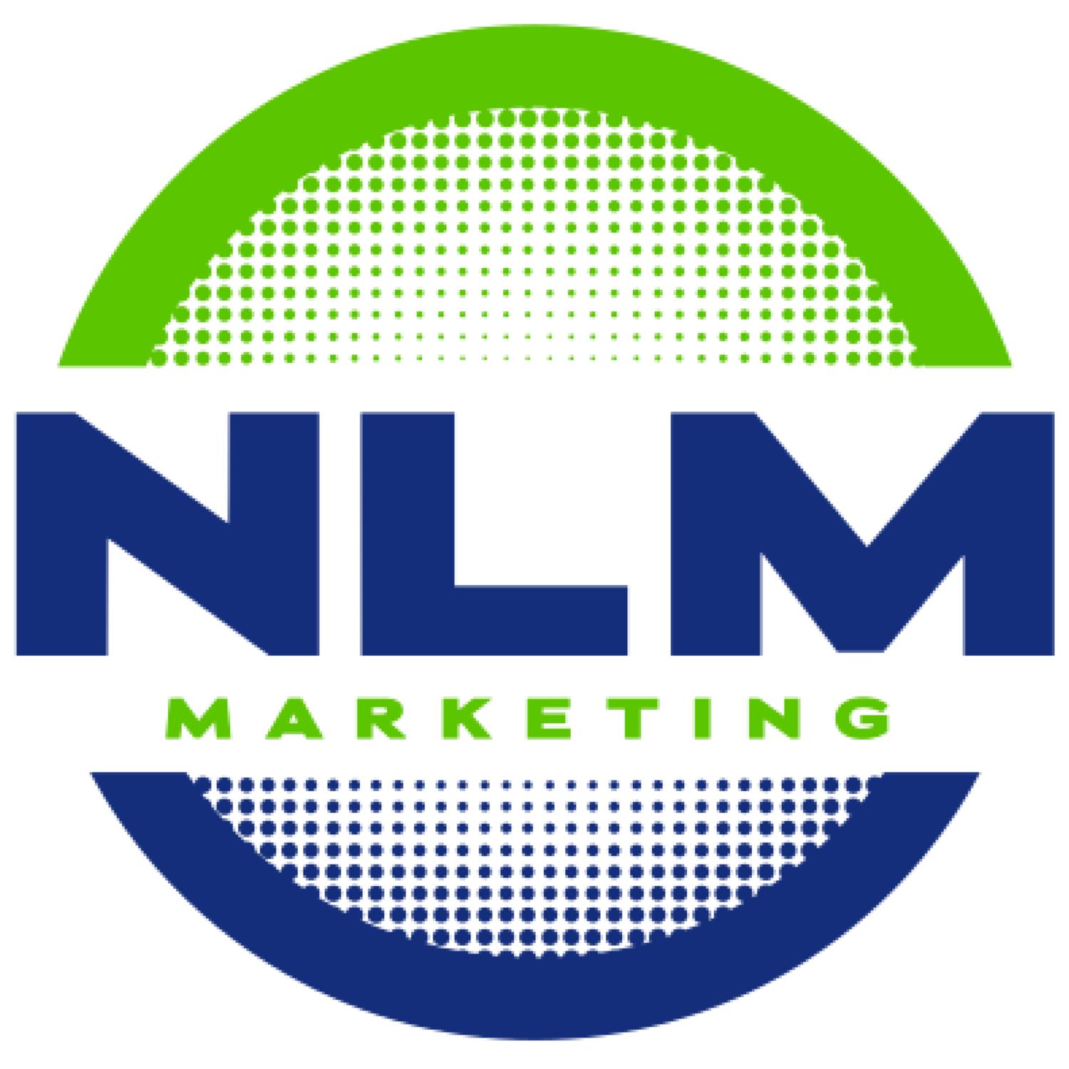 NLM Marketing