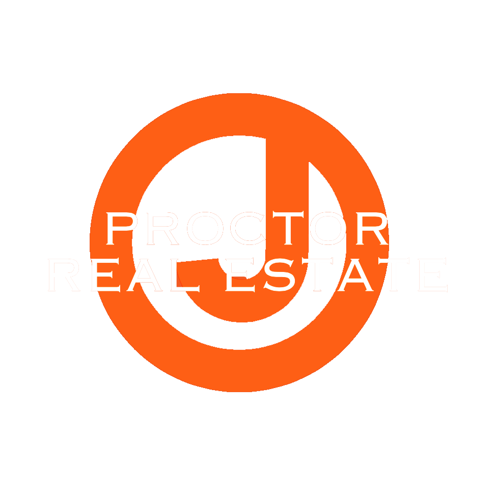 Jeff Proctor Real Estate
