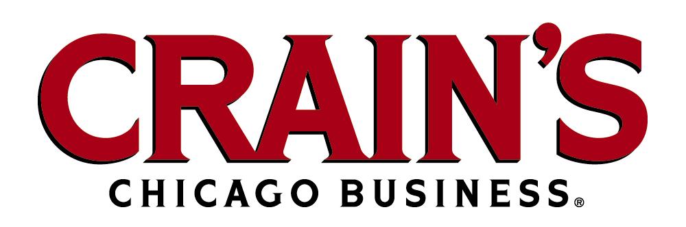 Crain's 2019 Notable Real Estate Brokers - Jeff Proctor