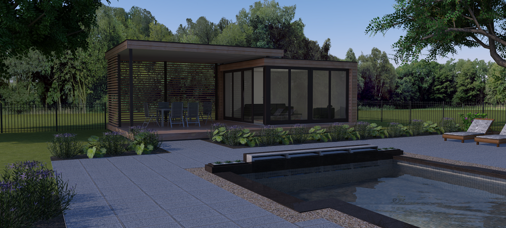 TheBungalow_Rendering_Ext.png