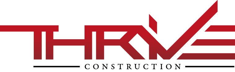 Thrive Construction
