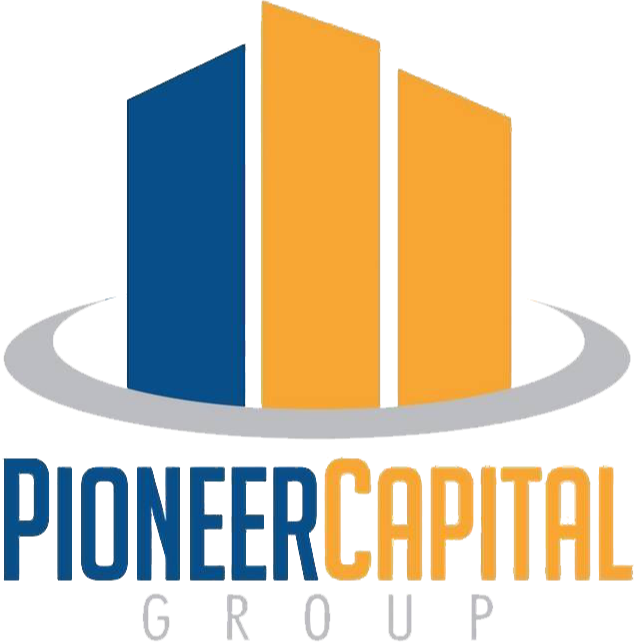 Pioneer Capital Group