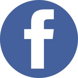 iconfinder_facebook_834722.png