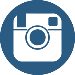 iconfinder_instagram_834707.png