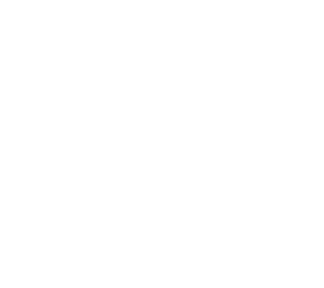 oaked site open.png