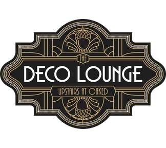 deco lounge logo.png