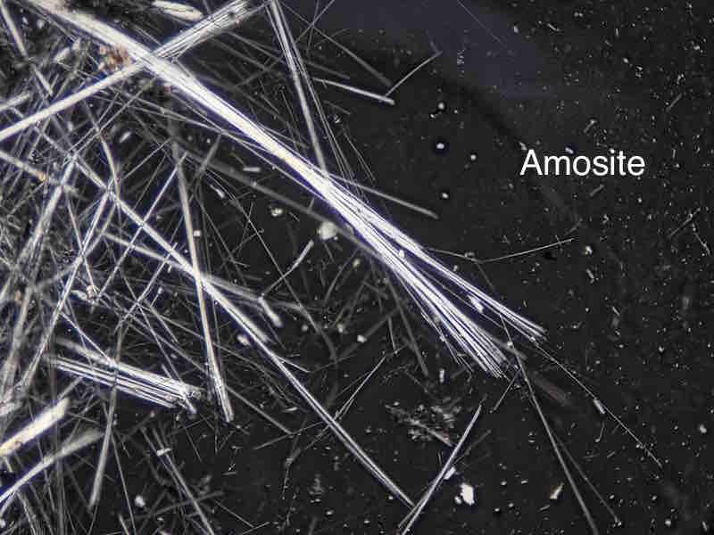 Amosite-asbestos-kd-associates.jpg
