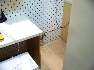 mold- digital-wet-wall.jpg