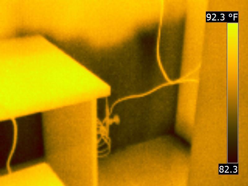 mold-testing-infrared.jpg