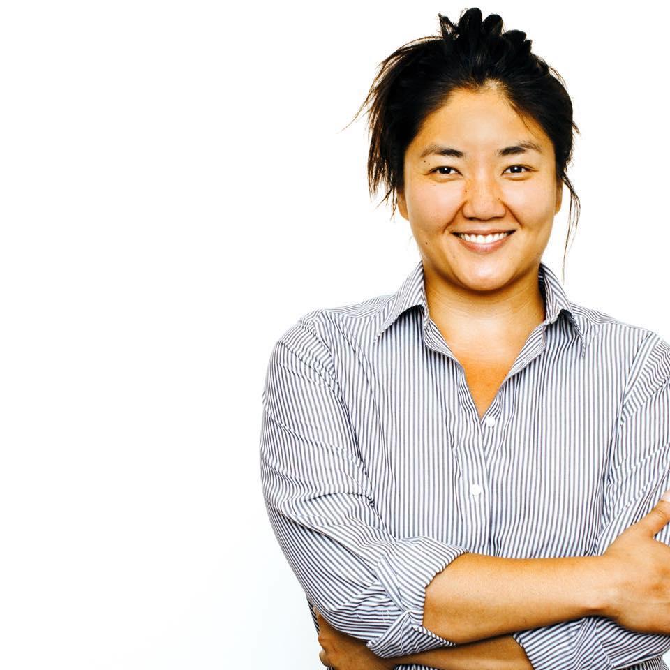 Chrissy Kirkwood - Principal Broker | Founder | RealtorVisionary, Strategist, Community Builder