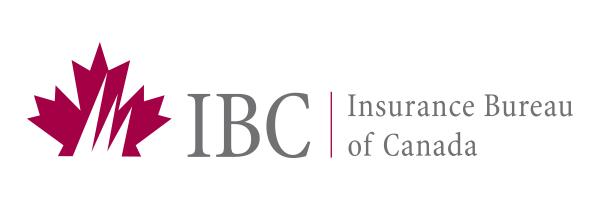 IBC-Logo-QM.png
