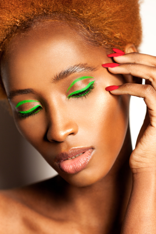 Beauty Editorial -1.jpg