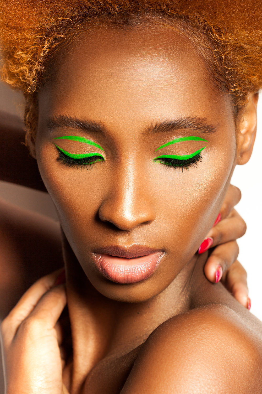 Beauty Editorial -2.jpg