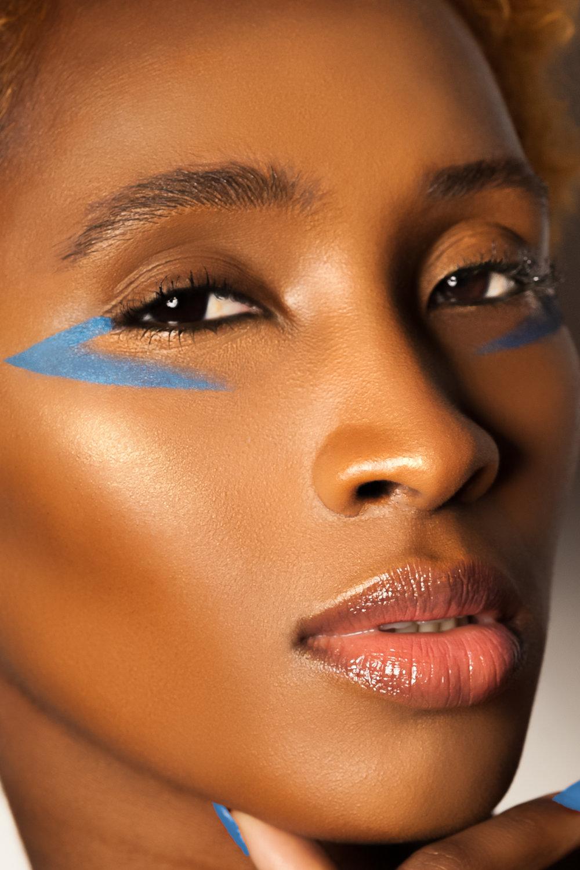 Beauty Editorial -3.jpg