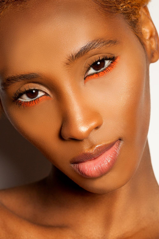 Beauty Editorial -5.jpg