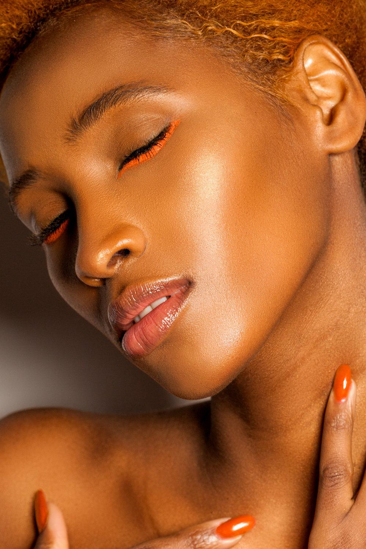 Beauty Editorial -6.jpg